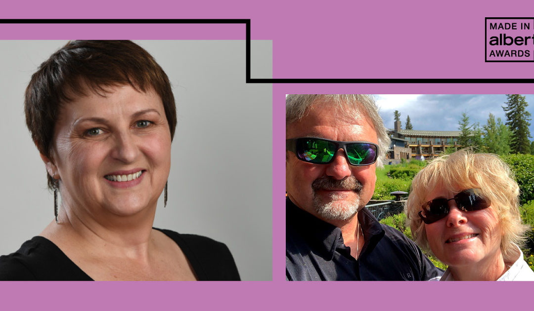 Meet the Craft Judges | Made in Alberta Awards