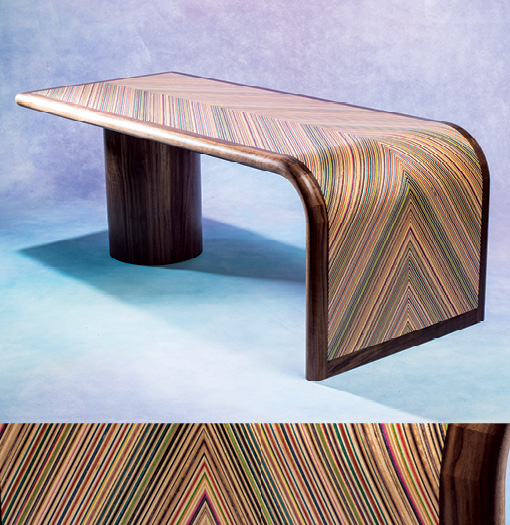 Phenomenal R5 Coffee Table Made In Alberta Awards 2019 Runner Up Machost Co Dining Chair Design Ideas Machostcouk