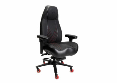 Stealth Gaming Chair