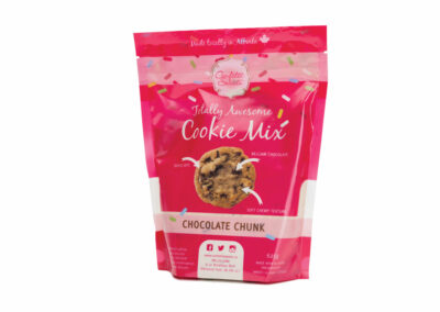 Totally Awesome Cookie Mix